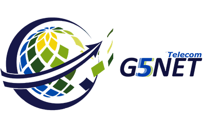 G5NET INTERNET DIGITAL